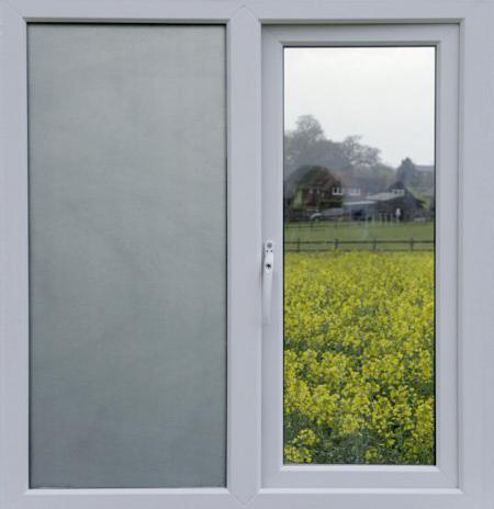 Pellicole vetri a verona pellicole antisolari per vetri a - Pellicola oscurante vetri casa ...